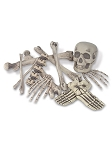 Bag O Bones Skeleton Parts