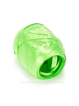 Lime Green Egg Curling Ribbon