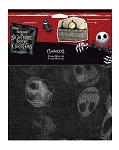 Jack Skellington Cheesecloth