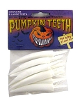 Large Fang Pumpkin Teeth