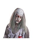 Zombie Grave Robber Wig