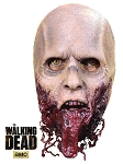 Walking Dead Jawless Walker Face Mask