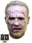 Walking Dead Merle Mask
