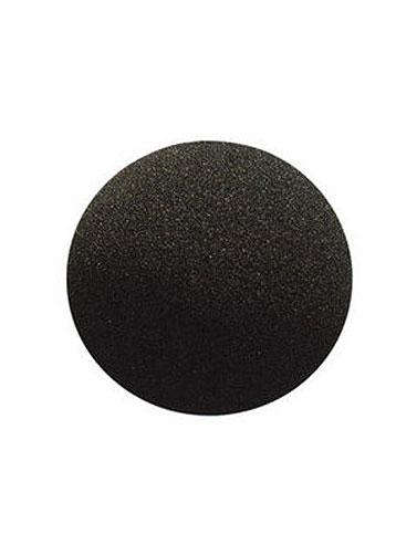 Black Foam Nose