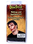 Don Post Makeup and Appliance Kit