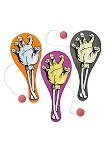 Zombie Hand Paddleball Toy Favors
