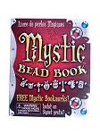 Mystic Beads Craft Kit