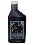 Black Zombie Blood - Pint