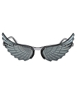 Dark Angel Eyewear
