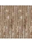 Insta-Theme Barn Siding Backdrop