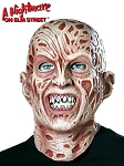 Freddy Krueger Latex Mask