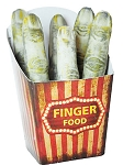 Finger Fries Decoration