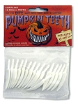 Small Fang Pumpkin Teeth