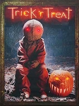Trick R Treat Light-Up Portrait